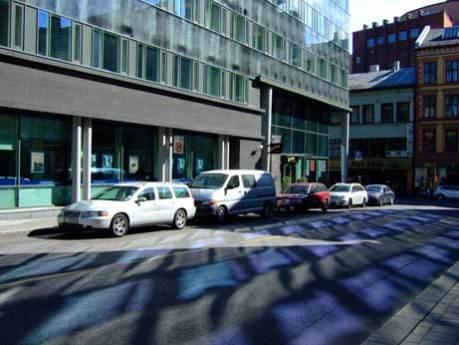 speilhus-calmeyersgate.jpg