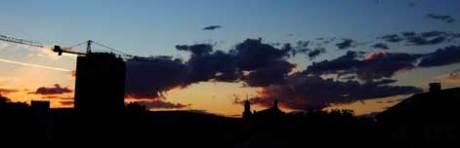 skyline-quickfix.jpg
