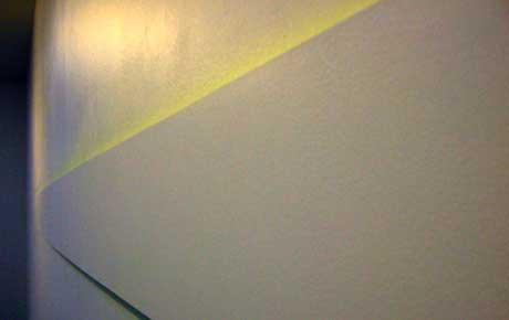fluoriserende-lang.jpg