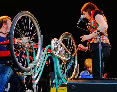 hukkelberg-sykkelspiller.jpg
