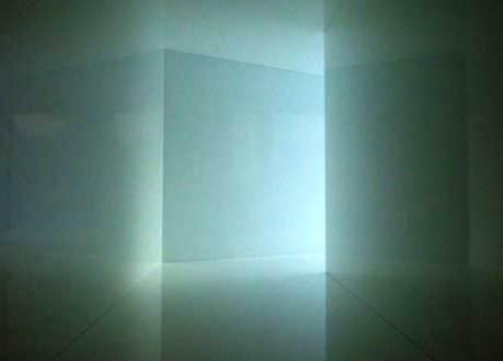 lys-passasje1.jpg