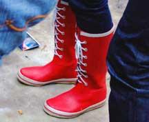 redrubberboots.jpg