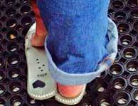 sandal-bakfra-mini.jpg