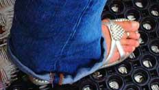 sandal-front-liten.jpg