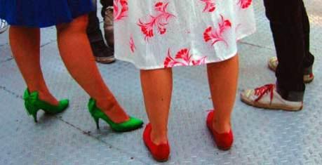tre-par-sko.jpg