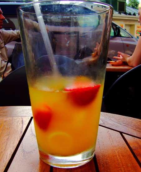 appelsinjordbar-glass-max.jpg