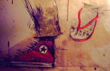 converse-og-kjippkjapp.jpg