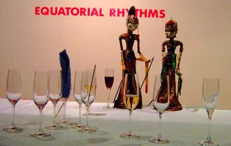 equatorial-rythms-manip.jpg