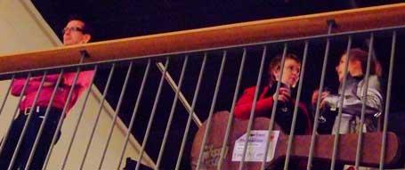 kjetil-berge-balkong.jpg