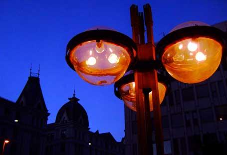 konserthusplassen-lamper.jpg