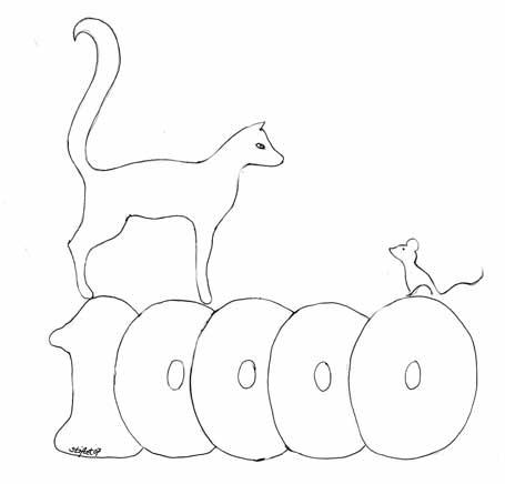 katten-musen-tio-tusen.jpg