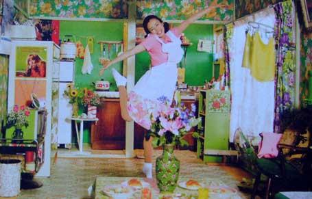memories-of-matsuko.jpg