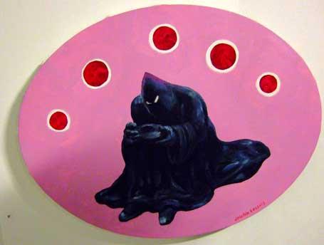 rosa-spokelseskladd.jpg
