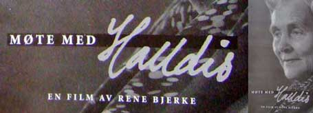 halldisfilm-logo-forside.jpg