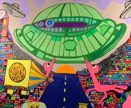 alien-sound-tracks-utsnitt.jpg