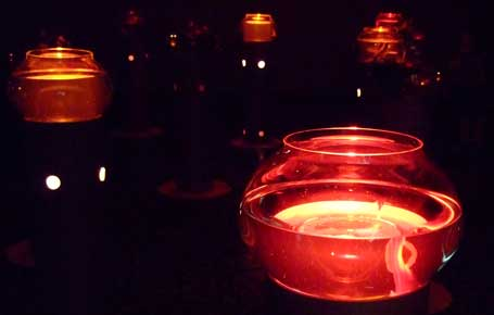 fishbowls-darkness.jpg