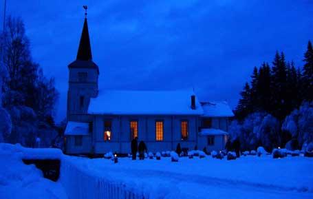 kirke-gjerde-kleinblue.jpg