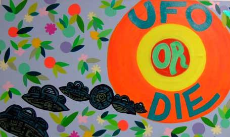 ufo-or-die.jpg