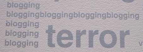 blogg-terror.jpg