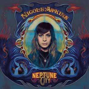 nicole-atkins-neptune-city.jpg