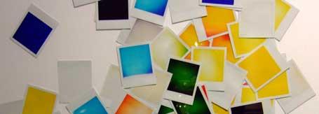 polaroids-top.jpg