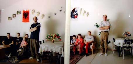 kosovo-rekkehus.jpg