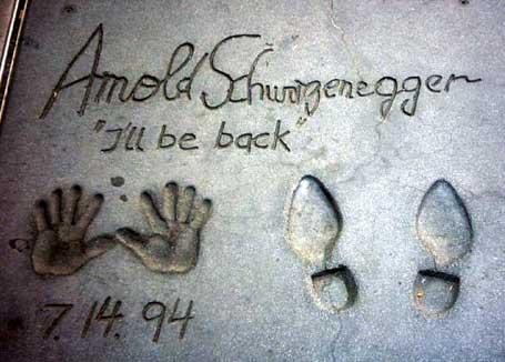 arnold-feet-hands.jpg