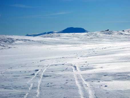 gaustatoppen-foran-skispor.jpg