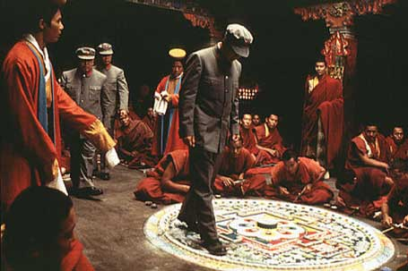 mandala-7-years-in-tibet.jpg