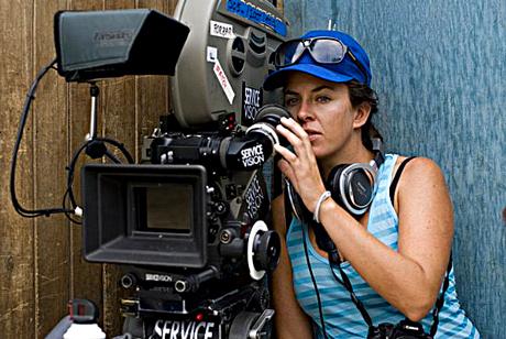 Director-Claudia-Llosa