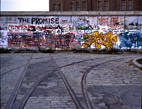 Die-Mauer-Bharfot