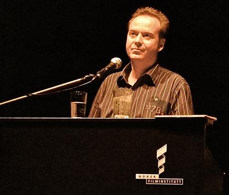 Jens-Becker1