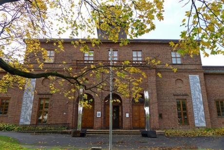Vigelandmuseet-med-Breivik